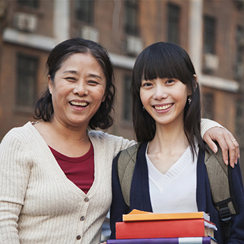 Webinar: How to Safely Fund Your Kid's College
