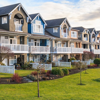 Real Estate Investing Using The Perpetual Wealth Strategy