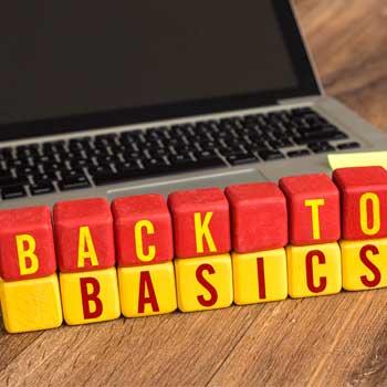 Basics of IBC