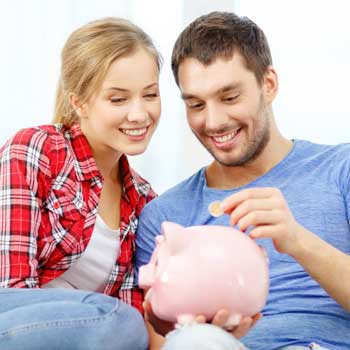 Habits Needed to Form a Healthy Relationship with Your Money