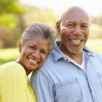 How to Maximize Your Retirement