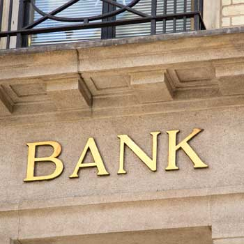 Practical Uses of Infinite Banking