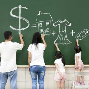 Using Life Insurance for Safe Investing